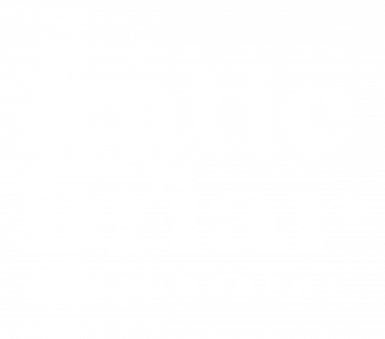 Katie Briar Photography